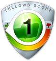 tellows Score 1 zu 0706145252