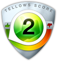 tellows Score 2 zu 0708821469