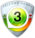 tellows Score 3 zu 0317439030