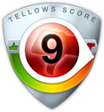 tellows Score 9 zu +442036086852